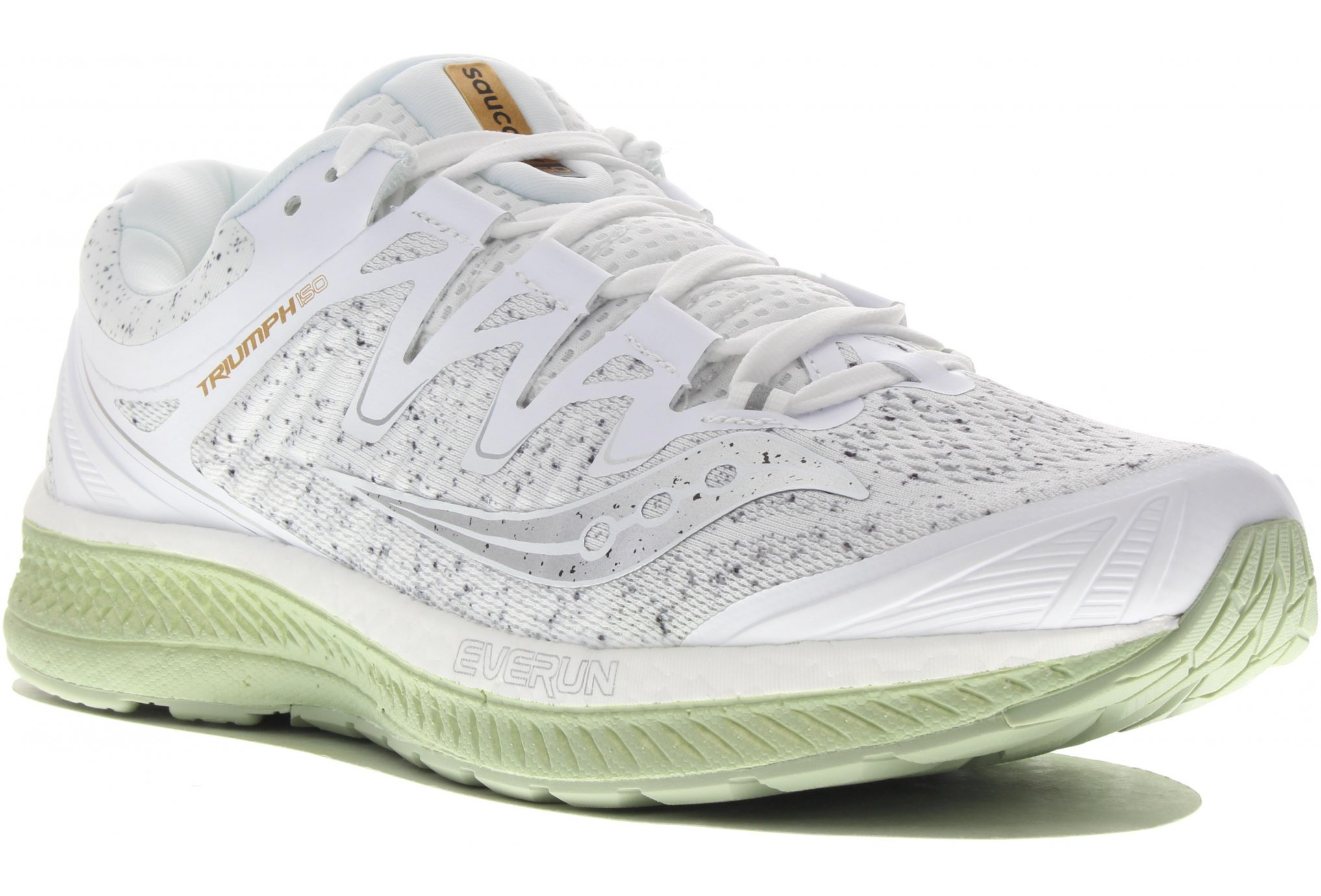 saucony-triumph-iso-4-white-noise-m-chaussures-homme-243914-1-fz