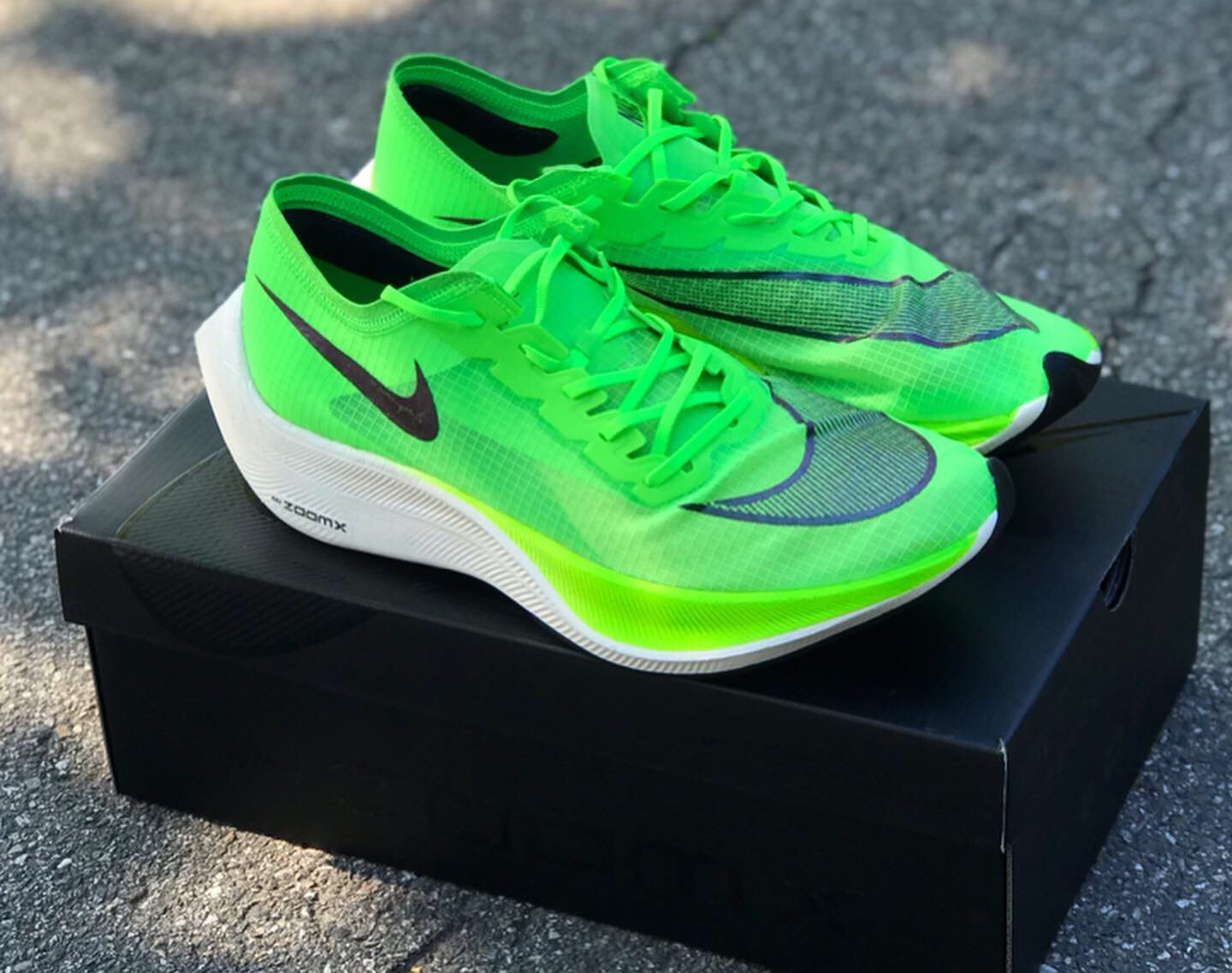 Test_Nike_Vaporfly_Next%_frenchfuel_1